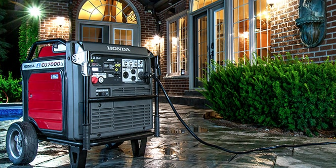 standby-gas-generator-for-power-outage
